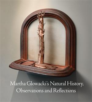 glowacki publications cover