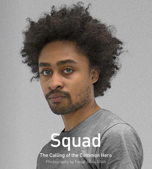 squad catalog cover