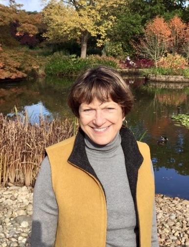 Jane Hamblen