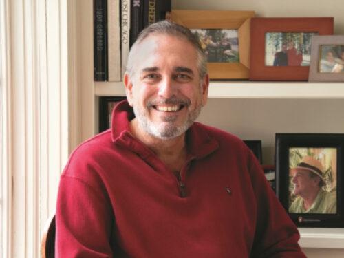 Jon Sorenson
